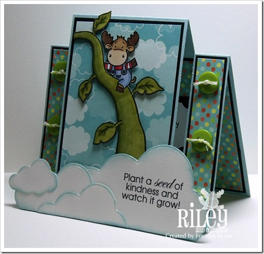 CCEE1230 RileyBeanstalk2 wm