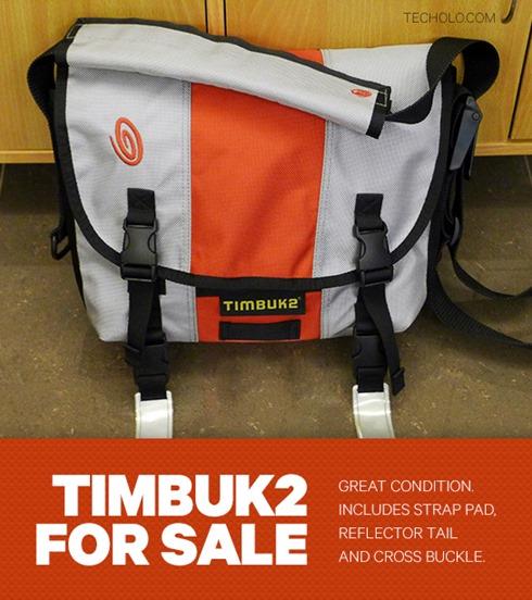 techolo-timbuk2