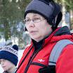 2011-hn-kevatretki-kiljava-2546.jpg