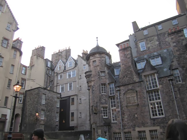 Scotland 176