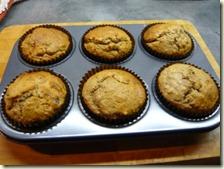 muffin mix7