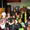 Carnaval_basisschool-8308.jpg