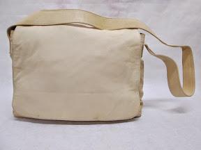 Donna Karan Messenger Bag