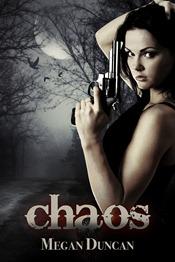 Chaos_Sized_v2_2