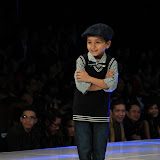 Philippine Fashion Week Spring Summer 2013 Tough Kids (15).JPG