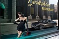 BMW-6-Series-Gran-Coupe-Burlesque-Style-Photos-4