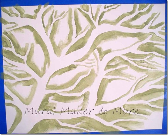 paint-winter-branch-2