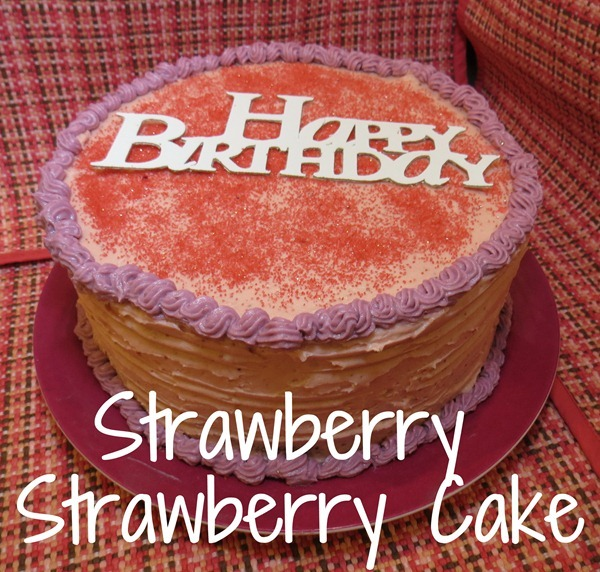Amazing-Strawberry-Strawberry-Cake-046