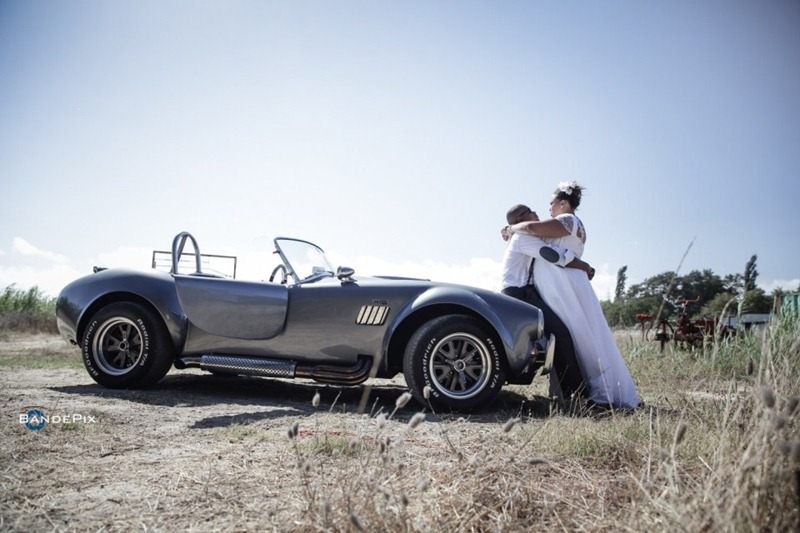 BandePix Wedding Photography Cape Town 46