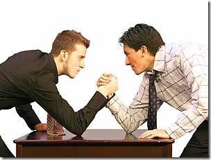 conflito (2)