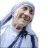 Mother Teresa Quotes - Free icon