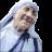 Mother Teresa Quotes - Free icon