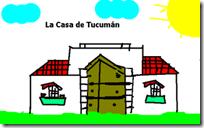 casa_de_tucuman_ivan_3c