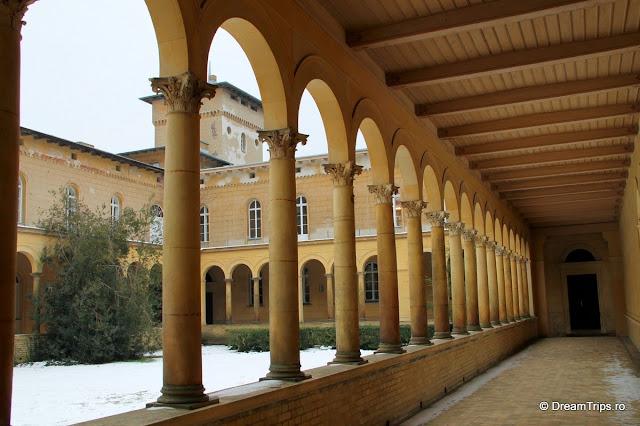 Sanssouci Potsdam 8214.JPG
