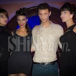 shinymen-Fashion-TV-VIP-Party-ShowCase-Gammarth (11).jpg