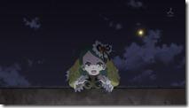 Rozen Maiden - 01 -20