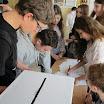 Galeria fotografii - Wybory uzupełniające do Młodzieżowej Rady Miasta