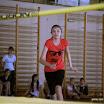 2014 - Ferie w Staszowie. V Młodzieżowy Konkurs Skoku Wzwyż