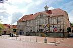 in Wendland-Tour