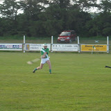 JuniorHurling2010