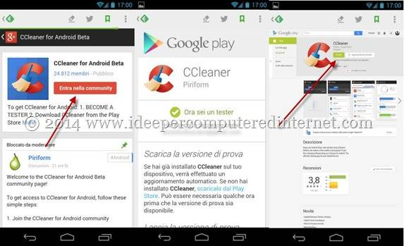 ccleaner-per-android