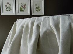 master bedroom 011
