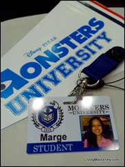 18-Giordano-Collections-Monsters-University-023