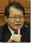 副市長蕭家淇