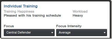 Individual-training-in-FM2013-for-La[1]
