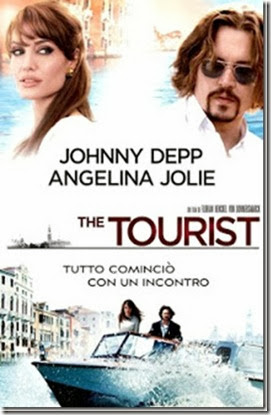The-Tourist_thumb