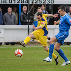 bury_town_vs_wealdstone_310312_026.jpg