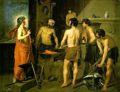 Velázquez, Diego (6).jpg