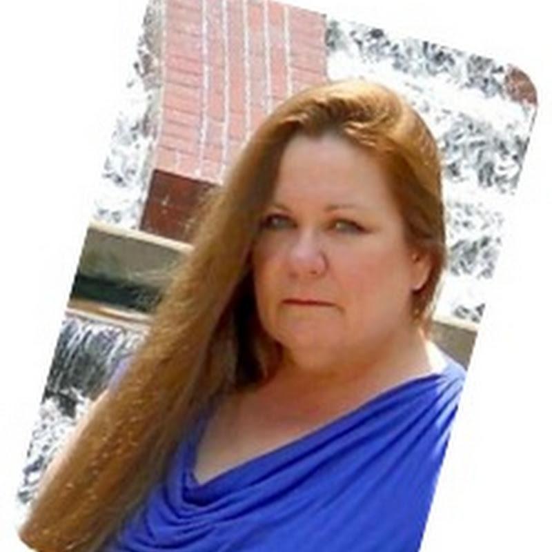 Lisa Janine Cloud