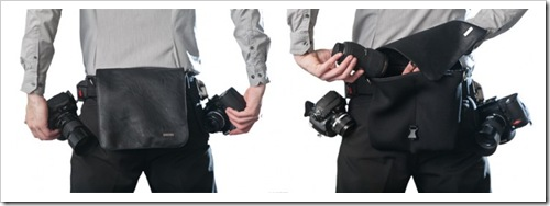spider-holdster-waist-shooter-back-730x257