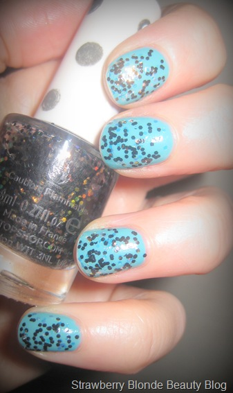GOSH-Venus-Tiffany-Blue-polish-swatch