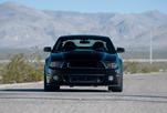 Mustang-GT1000-3