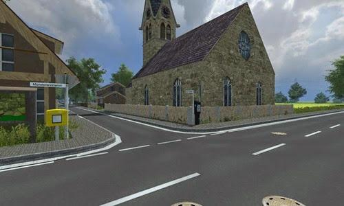 drensteinfurt-v2-fs2013-mappa