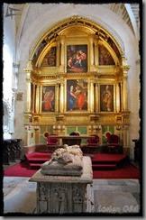 CatedralInterior (1)