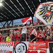Oesterreich -Ukraine , 1.6.2012, Tivoli Stadion, 9.jpg