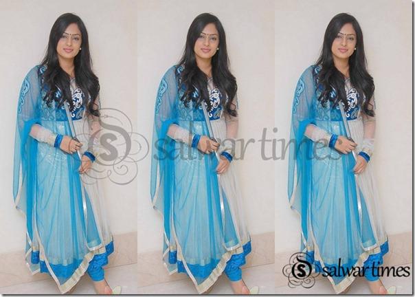 Designer_Salwar_Kameez (14)
