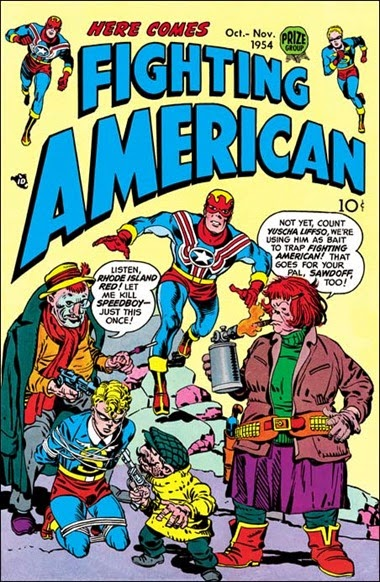 FightingAmerican_cover4
