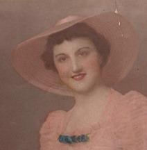Johanna Venezia 2