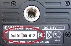 canon-650d-problemi-exif-terapixel.jpg