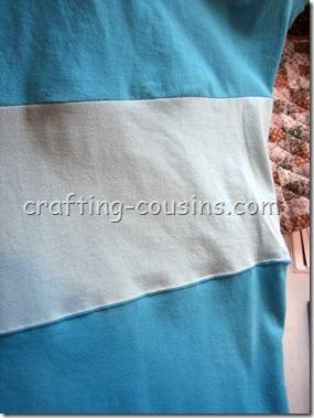 Britta Shirt (21)