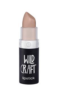 coes39.2b-essence-wild-craft-nail-lipstick-02