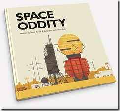 spaceoddity-1