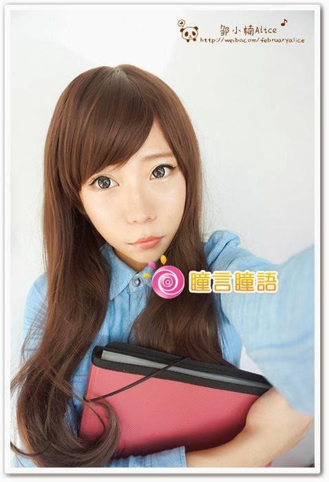 韓國GEO隱形眼鏡-GEO Flower 晨光灰44e104a9gx6Ds2MSUzL19&690