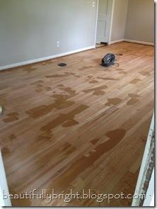 floorssanded2