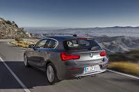 BMW-1-Series-33.jpg