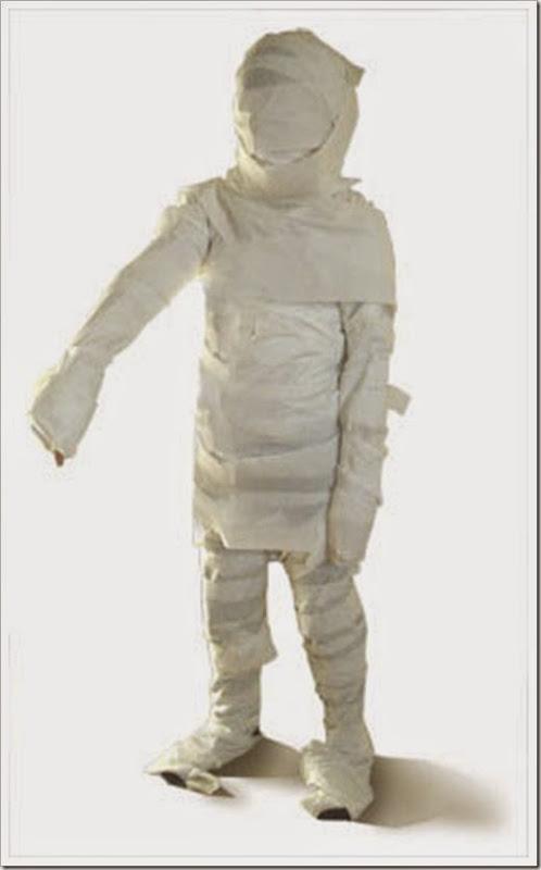 toilet-paper-mummy